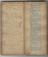 Midland Railway Officer James Gates Notebook. Main section. Pg. 63 & 64