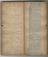 Midland Railway Officer James Gates Notebook. Main section. Pg. 65 & 66