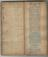 Midland Railway Officer James Gates Notebook. Main section. Pg. 67 & 68