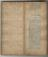 Midland Railway Officer James Gates Notebook. Main section. Pg. 71 & 72