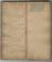 Midland Railway Officer James Gates Notebook. Main section. Pg. 73 & 74