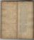 Midland Railway Officer James Gates Notebook. Main section. Pg. 77 & 78