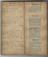 Midland Railway Officer James Gates Notebook. Main section. Pg. 89 & 90