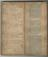 Midland Railway Officer James Gates Notebook. Main section. Pg. 91 & 92