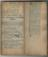 Midland Railway Officer James Gates Notebook. Main section. Pg. 101 &102