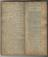 Midland Railway Officer James Gates Notebook. Main section. Pg. 111 &  112
