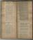 Midland Railway Officer James Gates Notebook. Main section. Pg. 113 & 114