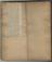 Midland Railway Officer James Gates Notebook. Main section. Pg. 115 & 116