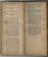 Midland Railway Officer James Gates Notebook. Main section. Pg. 117 & 118