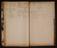Midland Railway Officer James Gates Arrest Notebook.  Surnames beginning with 'K'