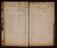 Midland Railway Officer James Gates Arrest Notebook.  Surnames beginning with 'M' Page 2