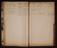 Midland Railway Officer James Gates Arrest Notebook.  Surnames beginning with 'N'
