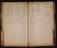 Midland Railway Officer James Gates Arrest Notebook.  Surnames beginning with 'R'