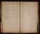 Midland Railway Officer James Gates Arrest Notebook.  Surnames beginning with 'S' page 2