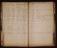 Midland Railway Officer James Gates Arrest Notebook.  Surnames beginning with 'T'
