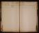 Midland Railway Officer James Gates Arrest Notebook.  Surnames beginning with 'V'