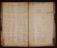 Midland Railway Officer James Gates Arrest Notebook.  Surnames beginning with 'W'