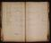 Midland Railway Officer James Gates Arrest Notebook.  Surnames beginning with 'W' page 2