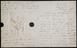 Letter. W S Curtis to Stockton and Darlington Railway. October 29th 1859. Front.