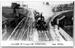 Selick Postcard Sized print, Norton Fitzwarren jucnction. May 1892.