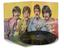 """""""Sergeant Pepper's Lonely Hearts Club Band"""" released by The Beatles in 1967, purchased 1985. L.P."""