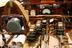 Details/abstracts of rail vehicles at National Railway Museum.