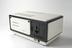 Mainframe unit for Fairlight CMI Series 3.