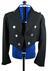 Railway uniform jacket, British Railways (LMR)