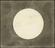 Drawings.  [Observations of the Sun and Jupiter]  /  J.W. [John Willis] - [Folkestone?], 1879-1906.  -  c275 drawings: