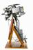 """""""Watermota"""" outboard marine engine for 8ft. Hydroplane """"Bullet II""""."""