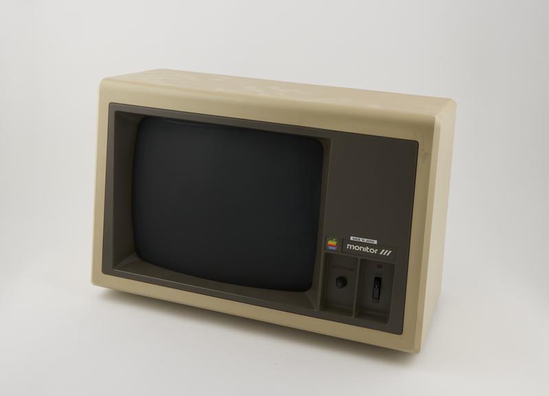 SMG00080699