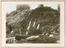One of twenty three photographs illustrating native paper-making in Kashmir (taken by Mr W. Raitt in 1917)