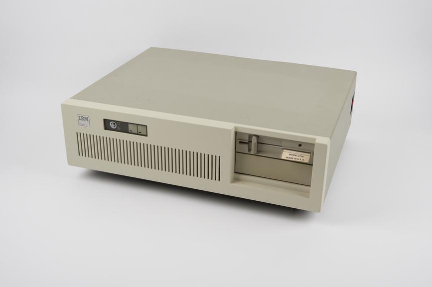 SMG00080717