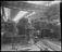 Erecting shop at Horwich railway works, 1919       Description       The boilers were moved around the workshop by overhead cranes.