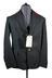 Great Western Railway porter jacket