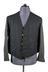 Great Western Railway cellar porter waistcoat