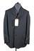 Great Western Railway goods train inspector jacket
