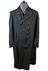 Great Western Railway station master frock coat