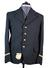 LNER restaurant car conductor jacket