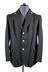 Great Western Railway BR porter jacket
