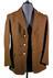 Great Western Railway trolley attendant jacket