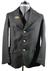 Jacket, London & North Eastern Railway, Signalman