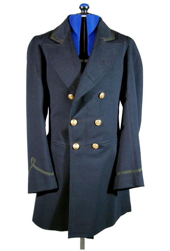 Jacket, Maryport & Carlisle Railway