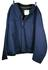 British Rail uniform jacket
