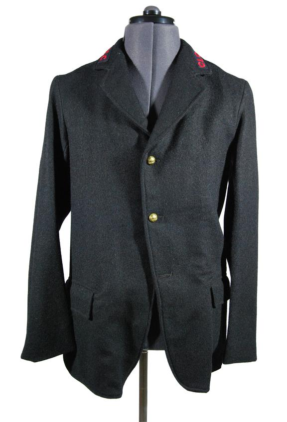 Cheshire Lines Committee jacket