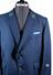 Railway uniform jacket, guard
