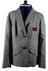 Railway uniform jacket, Railair Link Hostess