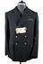Jacket, British Railways - Sleeping Car Attendant