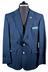 Jacket, British Railways - Freight Guard Trial Suit