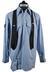 Shirt and tie, British Railways, Freight Guard